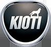 kiotilogo-footer
