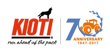 Daedong-70th-Anniversary-Logo_2