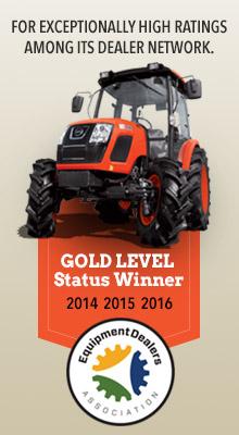 3-Time Gold Level Status Winner