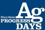 Ag Progress Days at Penn State