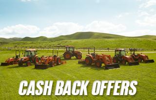 Cash Back - 320x205