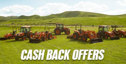 Cash Back - 440x225