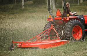 MowerCutter_Feature
