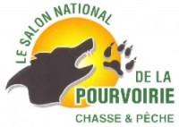Salon Camping, Chasse et Pêche de Trois-Rivières