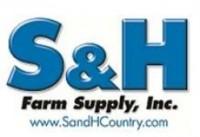 S&H Farm Supply Open House – Rogersville