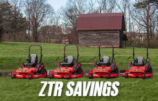 ZTR Savings - 320x205
