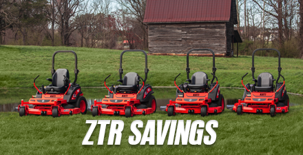 ZTR Savings - 440x225
