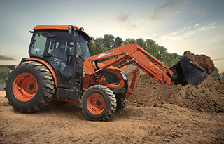 DK5010_Dirt1_FQ2A4372_c