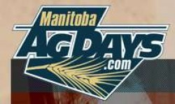 Manitoba Ag Days