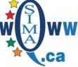 SIMAQ (Quebec City Farm Show)
