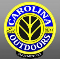 Carolina Outdoor Equipment Customer Appreciation Day