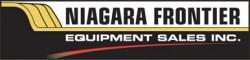 Niagara Frontier Equipment Sales Open House