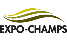 Expo-Champs