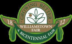 The Williamstown Fair