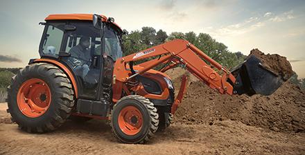 DK5010_Dirt1