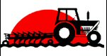 Atlantic Farm Mechanization Show