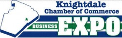Knightdale Chamber of Commerce Business Expo