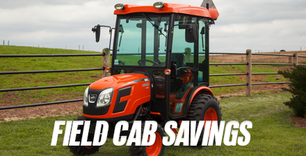 Field Cab Savings 320x205