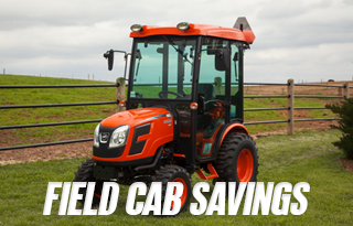 Field Cab Savings 440x225