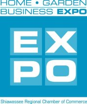 Shiawassee Home Garden and Business Expo