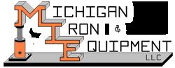 Michigan Iron and Equipment Customer Appreciation Day