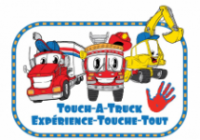 Moncton Touch-A-Truck