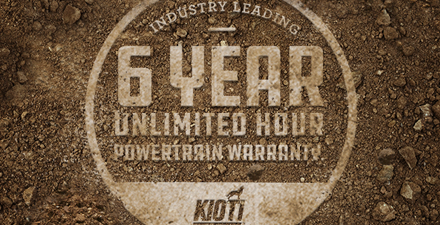 6year Warranty - 440x225-REV