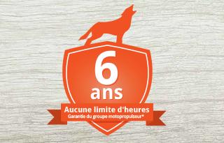 french_6_year_warranty_logo_featureimage