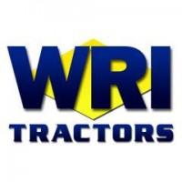 WRI Tractors Grand Opening