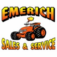 Emerich Sales Open House