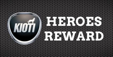 HeroesReward_440x225