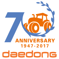 DAEDONG_70th_LOGO_PRESS_WEB