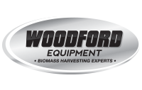Woodford Equipment Open House