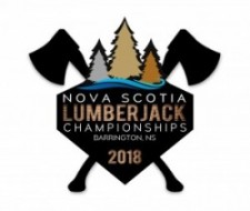 Nova Scotia Lumberjack Championships