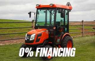 FINANCING - 320x205