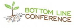 Bottom Line Conference