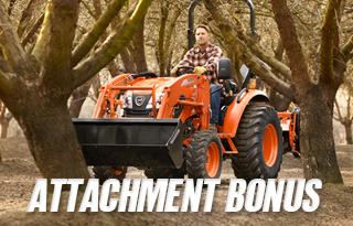 AttachmentBonus - 320x205