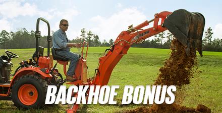 BackhoeBonus - 440x225
