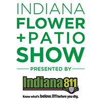 Indiana Flower and Patio Show