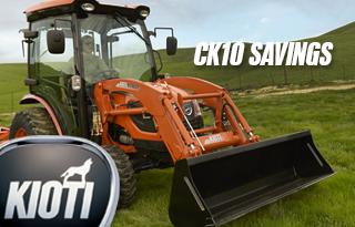 CK Savings - 320x205_update