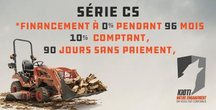 FRENCH KIOTI 0 for 96 Canada_440x225[4]
